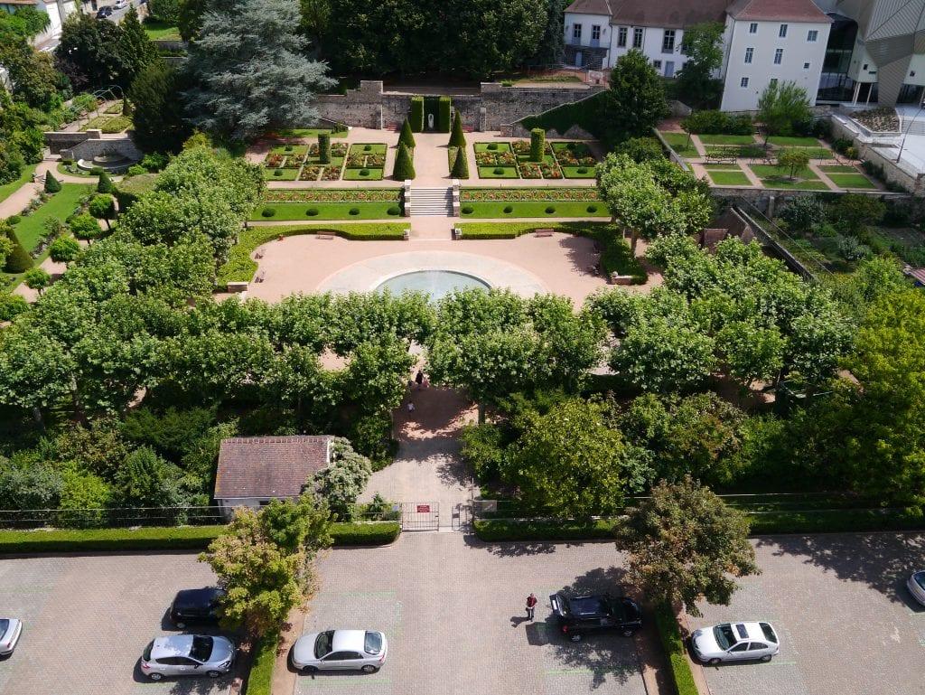Phototheque Ville De Montlucon